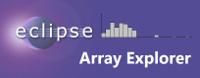 Eclipse Array Explorer