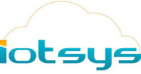 IoTSyS