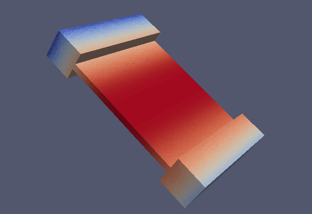 Double_Gate_MOSFET_asymmetric_simulated