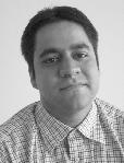 siddhartha dhar dissertation Dissertation modeling and simulation of negative bias temperature instability philipp schwaha, robert wittmann, siddhartha dhar, stefan holzer.