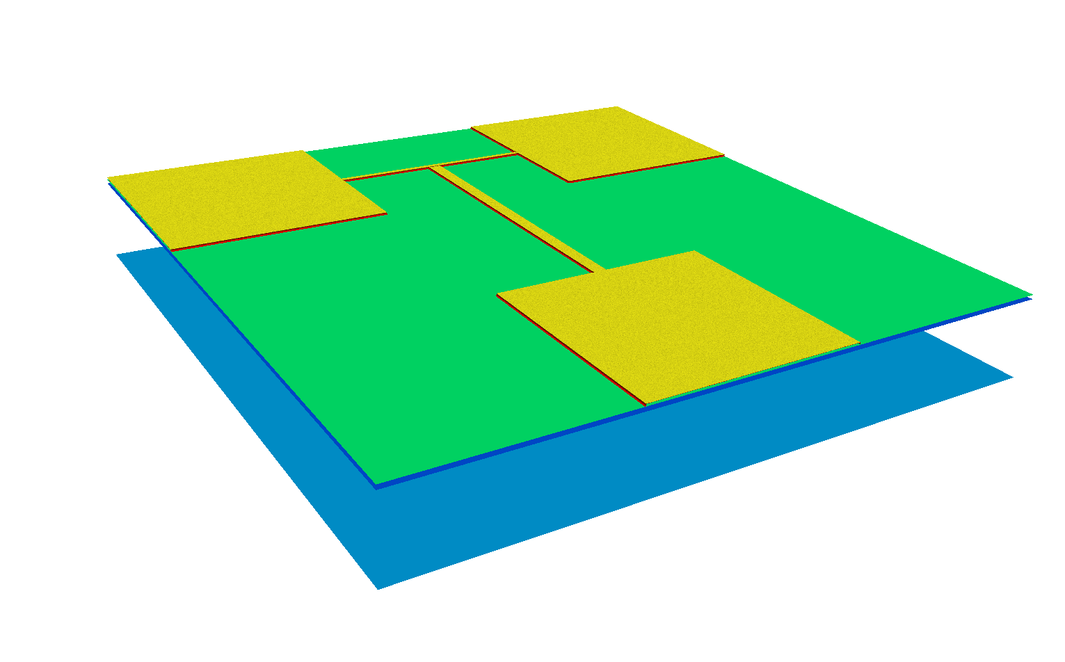 junctionless nanowire transistor Junctionless nanowire transistor (jnt): properties and design guidelines a  kranti, r yan, cw lee, i ferain, r yu, nd akhavan, p razavi,  solid-state  device.